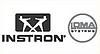 logo_017.jpg