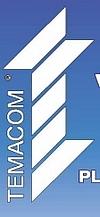 logo_032.jpg