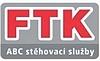 logo_037.jpg